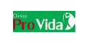 tv indoor - Clínica Pro Vida