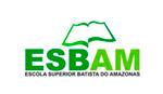 tv indoor - ESBAM