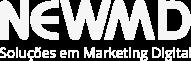NewMD Indoor Logotipo