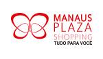 tv indoor - Manaus Plaza Shopping